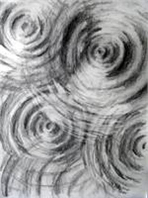 ripple pattern synonym image gallery ripple drawing
