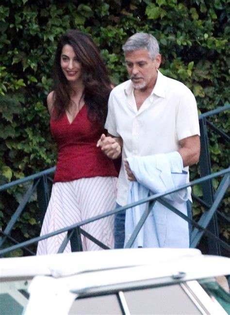 george clooney home in italy 100 george clooney home in italy george clooney and