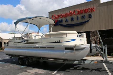 used pontoon boats for sale in lexington sc used power boats pontoon boats for sale in south carolina