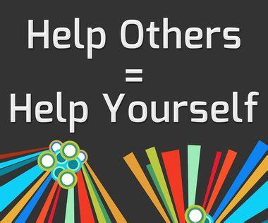 8 Benefits Of Volunteering by 8 Surprising Career Benefits Of Volunteering It S Not