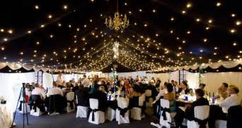 tbdress blog the most popular black and white wedding themes