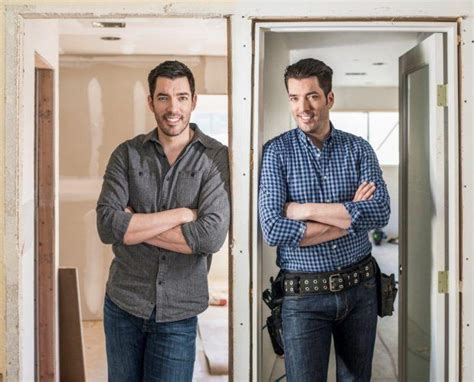 jonathan scott sheets here s how much you get paid to be a reality tv star these