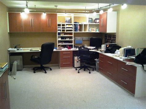 his and hers home office design ideas his hers home office traditional home office