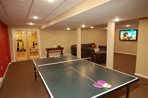 home decor games for adults a game room for adult that will make your leisure time