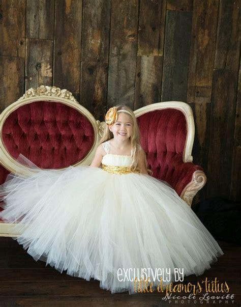 cheap flower girl dresses tdf1207 cheap flower girl dresses style 31 best flowergirl images on pinterest bridesmaids