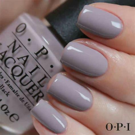 beach nail colors 2014 opi brazil taupe less beach nail polish collection