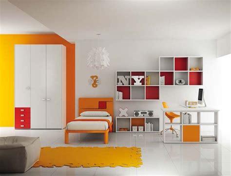 librerie semeraro semeraro camerette camerette moderne