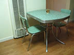 retro kitchen table and chairs retro kitchen chairs amazing kitchen dining chairs