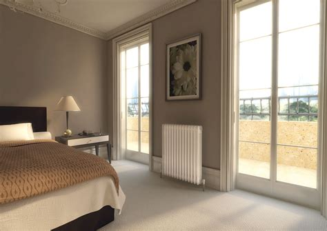 radiator room radiator for room for bedroom design of your house its idea for your