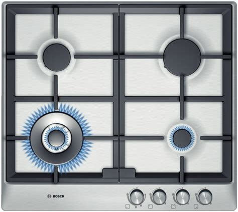 Bosch Gas Cooktop Bosch Pch615b9ta Reviews Productreview Au