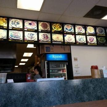 peking house amelia peking house chinese restaurants amelia oh united states reviews photos yelp