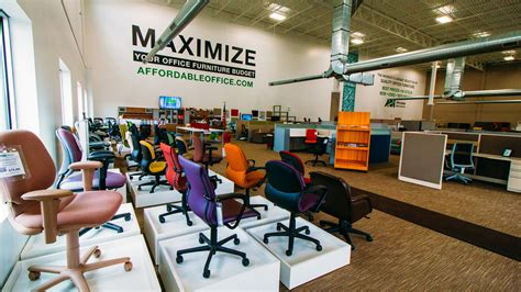 milwaukee furniture stores affordable furniture stores in