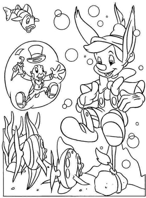 water princess coloring pages 461 best images about coloring pictures on