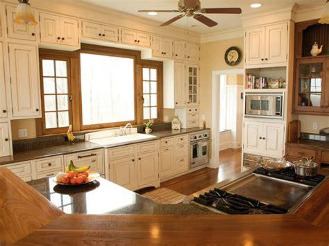 Kitchen Window Size Sink by Kitchen Categories Bathroom Backsplash Height White