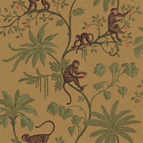 monkey wallpaper for walls download monkey wallpaper for walls gallery