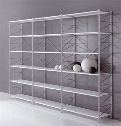 libreria metallica armadi metallici per spogliatoio brescia arredoffice