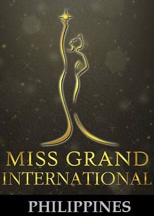 fb miss grand international ali forbes for miss grand international 2013 airwindzone
