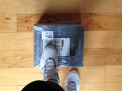 Restoration Hardware Step Stool by Really Restoration Hardware Midlife At The Oasis