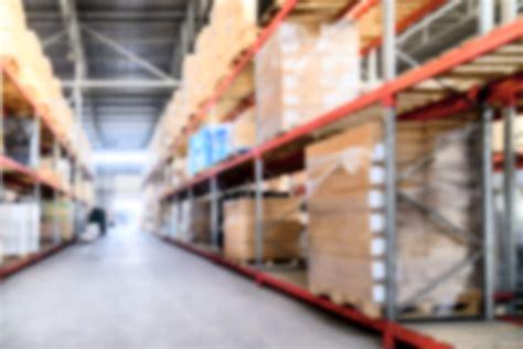 offerte di lavoro settore alimentare le offerte di lavoro nel settore della logistica raccolte