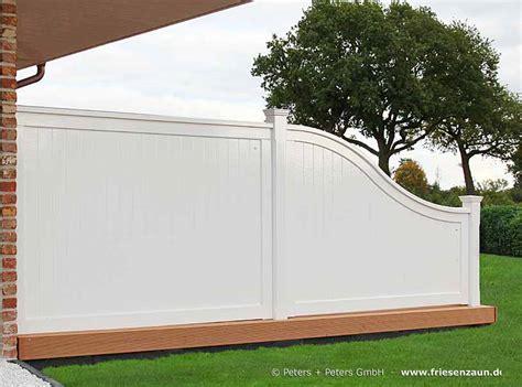kronleuchter holz weiß sichtschutz terrasse aufbauen kreatives haus design