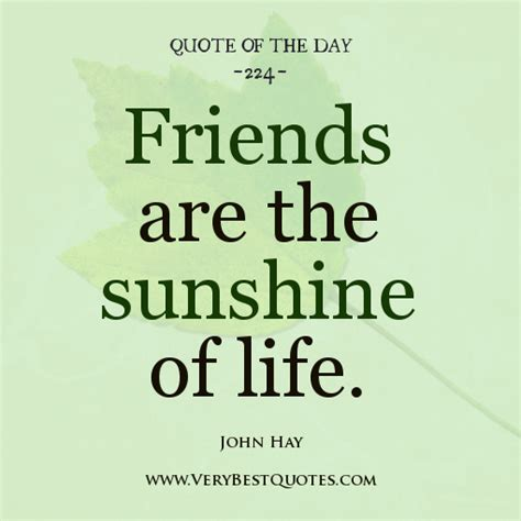 biography exle of a friend 44 short best friend quotes sayings pictures images
