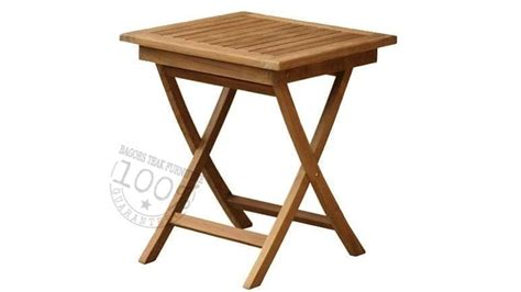 Teak Deep Seating Patio Furniture by The Brand New Direction On Teak Garden Chair Bolts Just
