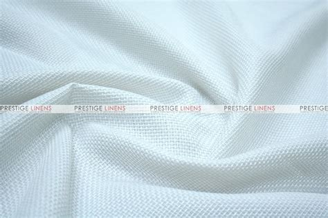 linen upholstery fabric by the yard jute linen fabric by the yard white prestige linens
