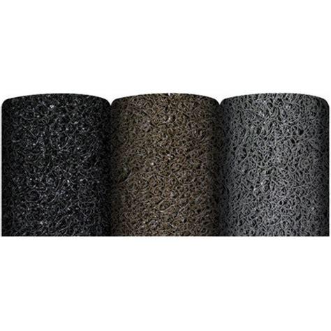 tappeti esterni tappeto 3m professionale esterni nomad terra 8100 rotolo