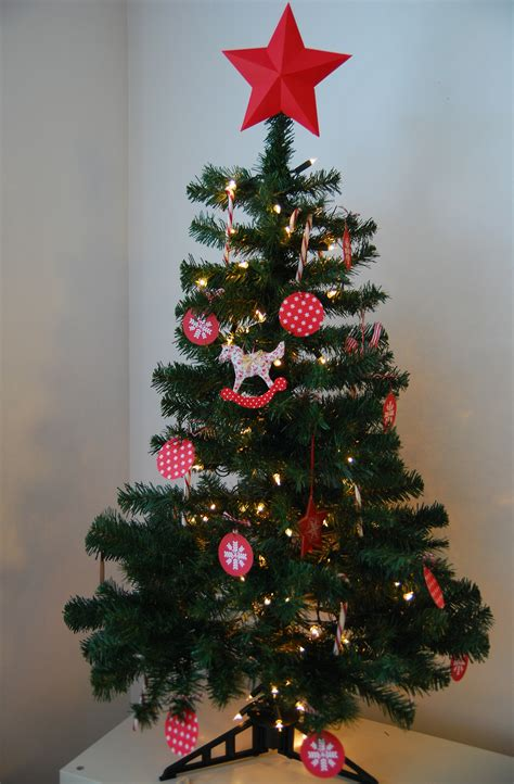 canadian tire christmas tree enable javascript to view the comments powered by disqus