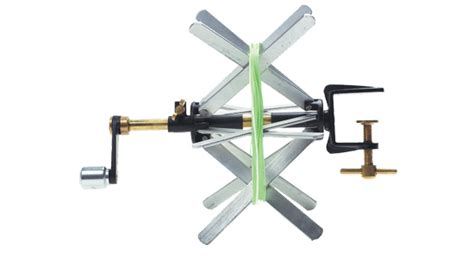 line winder page 2 airflo accessories line winder