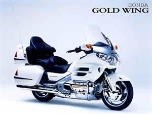 2012 Honda Goldwing Price 2012 Honda Goldwing Sport Tourer Motorboxer