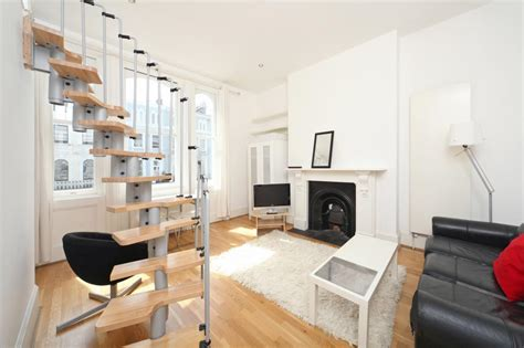 studio flat studio flat for sale in elgin crescent london w11 w11