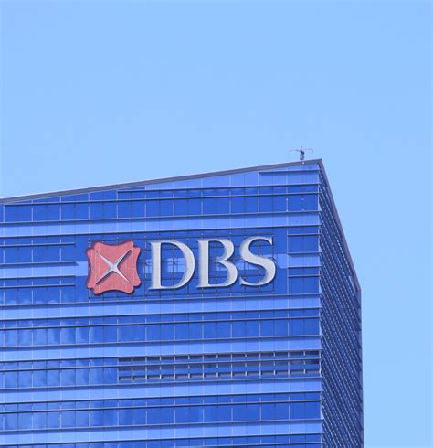 dbs bank dbs bank plans to add 1500 in hyderabad as part of