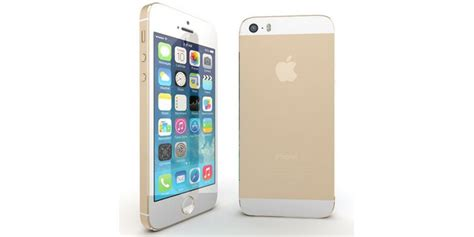 Iphone 5s Preis Ohne Vertrag 396 by Iphone 5s Als Lidl Angebot Ab 9 5 2016 349