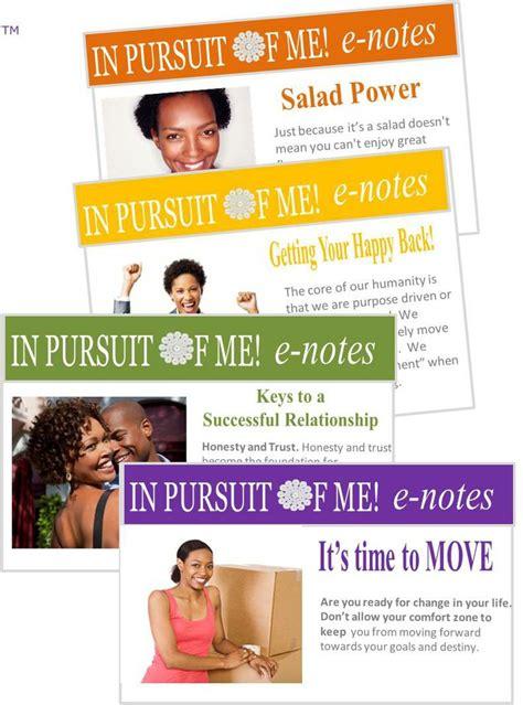 black hair salons in metro phoenix 29 best black women images on pinterest african women