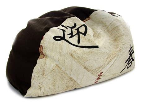 cuscino farro cuscino da seduta con farro naturalmente