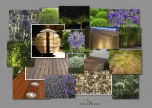 garden design concept plans pdf