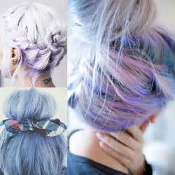 2015 hair color ideas hair color ideas 2015 archives vpfashion vpfashion