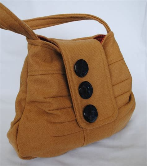 cute handbag pattern 156 best images about hand bags on pinterest cute purses