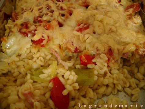 comment cuisiner ebly recettes ebly gratin