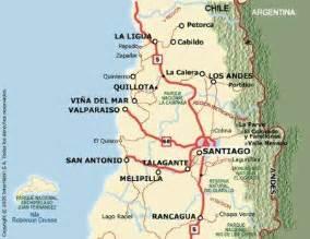 no litoral do chile descubra os encantos de valpara 237 so e