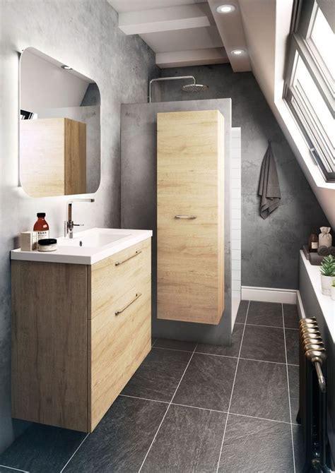 Formidable Ikea Meuble De Salle De Bain #2: un-meuble-de-salles-de-bain-boise_5792979.jpg