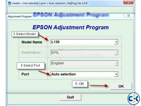 epson l220 resetter adjustment program free download epson l360 resetter alexander calder con adesivi pdf