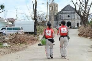 Lu Emergency Nagoya responding to typhoon haiyan emergency relief japanese