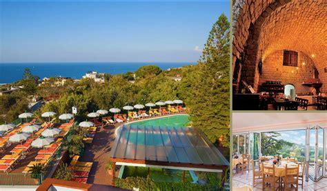 hotel tre stelle ischia porto viaggi su misura nelle isole italiane ischia e procida