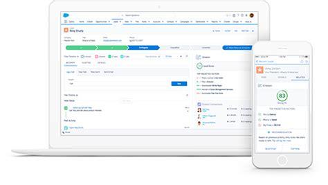 workflow in salesforce pdf predictive lead scoring datasheet salesforce singapore
