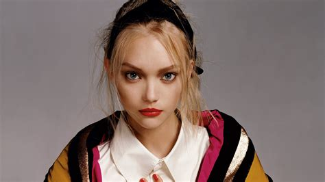 Gamis Gemma 02 Vemmella gemma ward hd wallpapers free