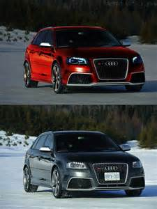 Audi Rs3 For Sale In Usa Audi Rs3 Usa Rs3 Usa Audi Rs3 Usa Used Audi A3