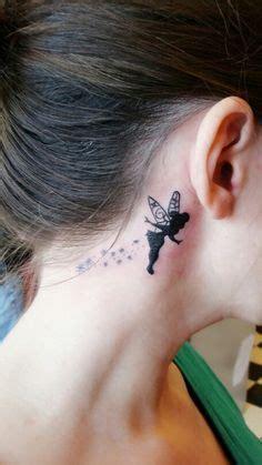 Tattoos Für Frauen Am Handgelenk 3294 by 1001 Sterne Bedeutung Und Coole Motive In Bildern