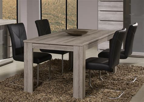 Table Salle A Mange by Tables Modernes Salle Manger Table Salle A Manger Ovale